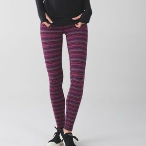 Winder Under III full length leggings
